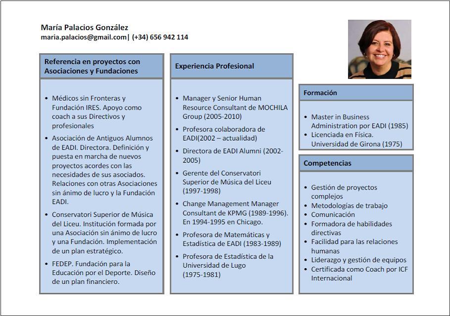 El Currículum por proyectos©: una interesante propuesta para avanzar ...
